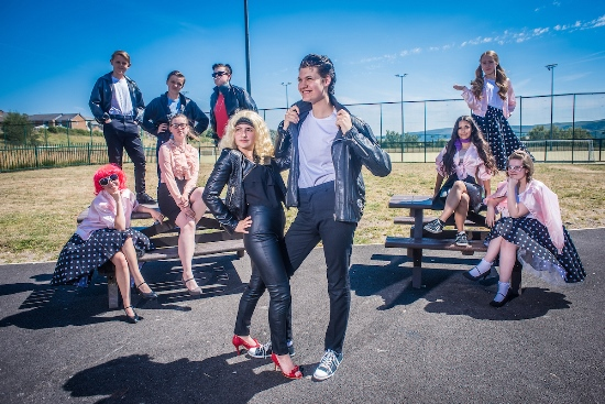 Grease01 Jul2018