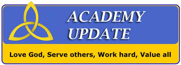 Academy Notice Header1