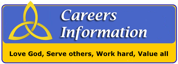 Careers Notice Header1