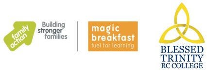 magic breakfastbtrccnov2018