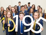 Prefects